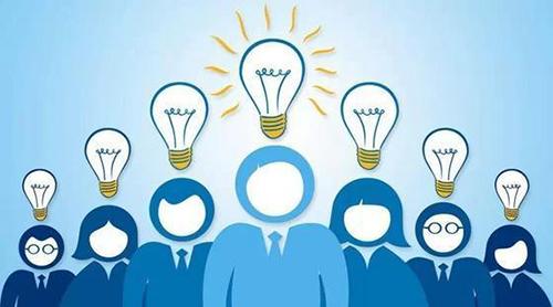 海盐加快科技孵化器企业发展,加快产业升级