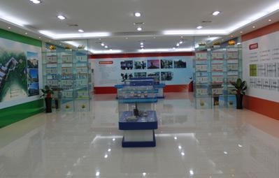 产品展示厅1.jpg