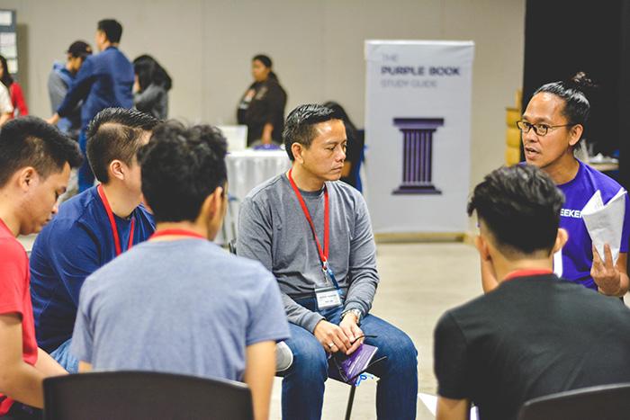 广州青年就业创业孵化基地突破40家