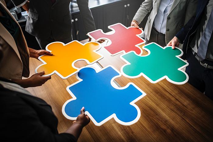江门市科技企业孵化器(众创空间)联盟正式成立